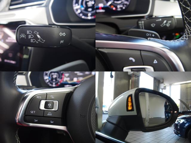 「フォルクスワーゲン」「VW アルテオン」「セダン」「広島県」の中古車33