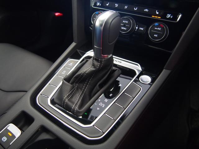 「フォルクスワーゲン」「VW アルテオン」「セダン」「広島県」の中古車42