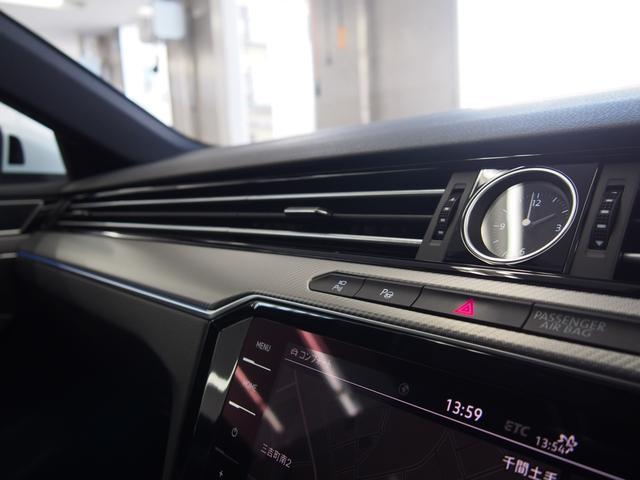「フォルクスワーゲン」「VW アルテオン」「セダン」「広島県」の中古車44