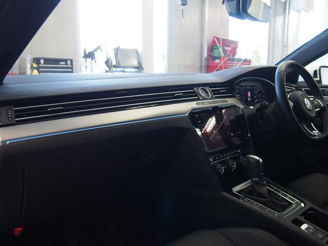 「フォルクスワーゲン」「VW アルテオン」「セダン」「広島県」の中古車45