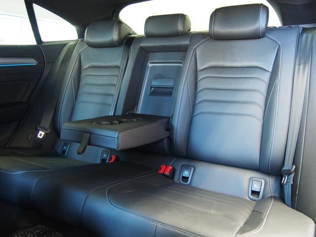 「フォルクスワーゲン」「VW アルテオン」「セダン」「広島県」の中古車51