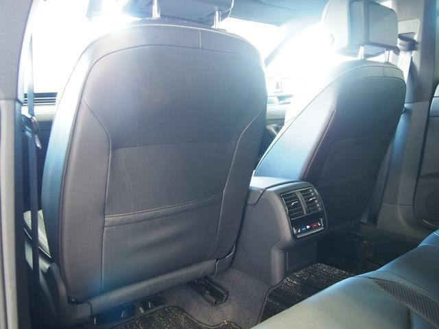 「フォルクスワーゲン」「VW アルテオン」「セダン」「広島県」の中古車53