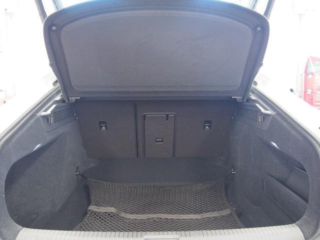 「フォルクスワーゲン」「VW アルテオン」「セダン」「広島県」の中古車56