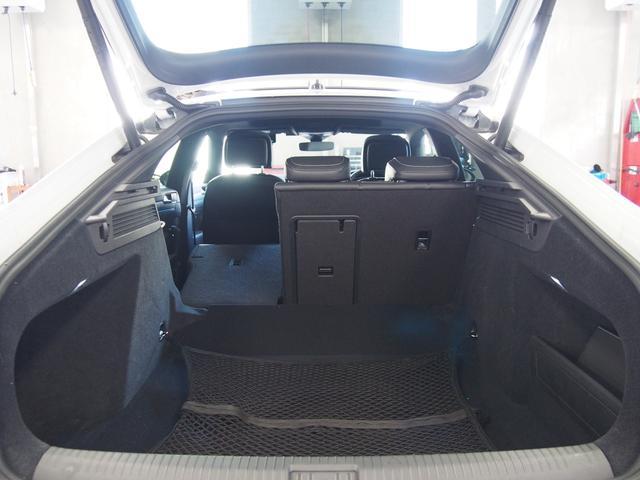 「フォルクスワーゲン」「VW アルテオン」「セダン」「広島県」の中古車57