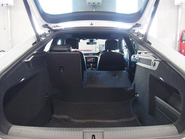 「フォルクスワーゲン」「VW アルテオン」「セダン」「広島県」の中古車58