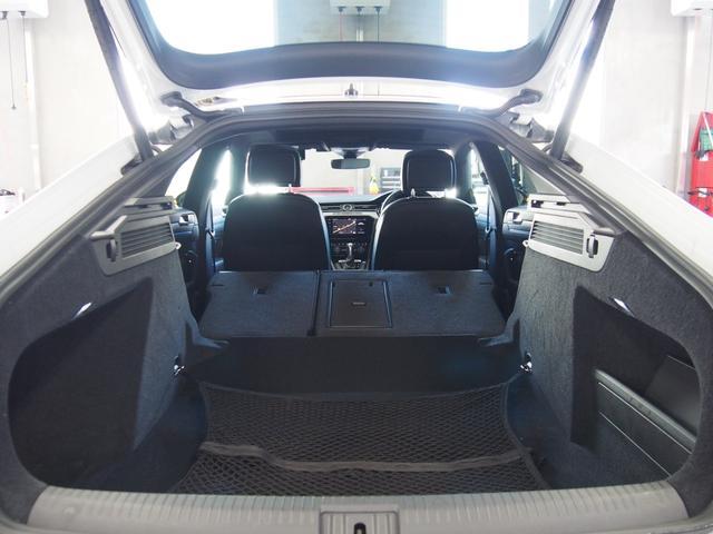 「フォルクスワーゲン」「VW アルテオン」「セダン」「広島県」の中古車59