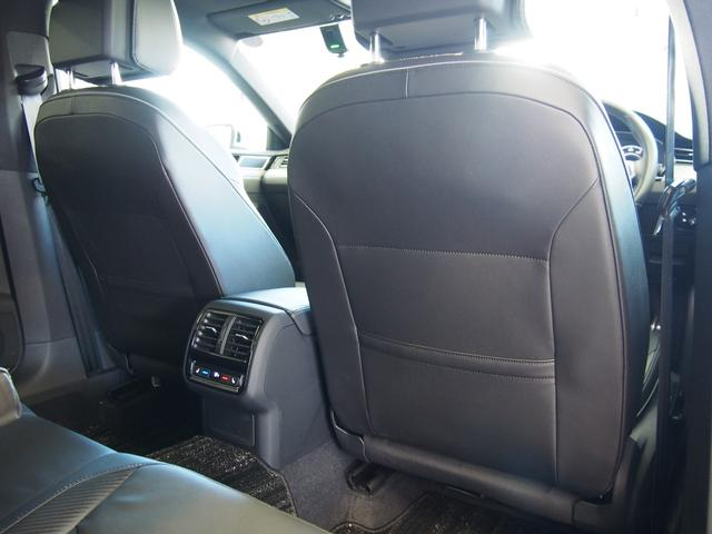 「フォルクスワーゲン」「VW アルテオン」「セダン」「広島県」の中古車63