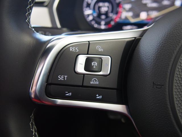 「フォルクスワーゲン」「VW アルテオン」「セダン」「広島県」の中古車66