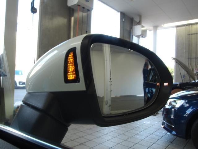 「フォルクスワーゲン」「VW アルテオン」「セダン」「広島県」の中古車69