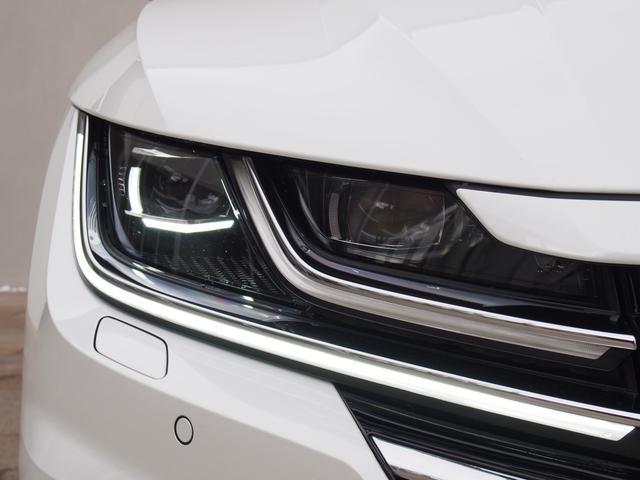 「フォルクスワーゲン」「VW アルテオン」「セダン」「広島県」の中古車71
