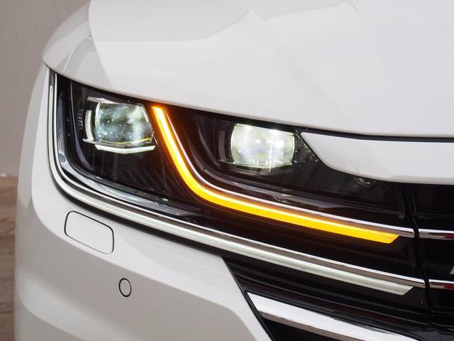 「フォルクスワーゲン」「VW アルテオン」「セダン」「広島県」の中古車73