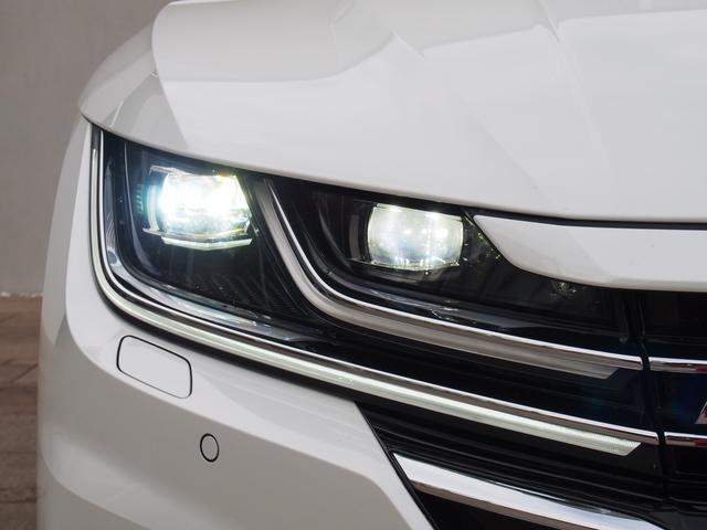 「フォルクスワーゲン」「VW アルテオン」「セダン」「広島県」の中古車74