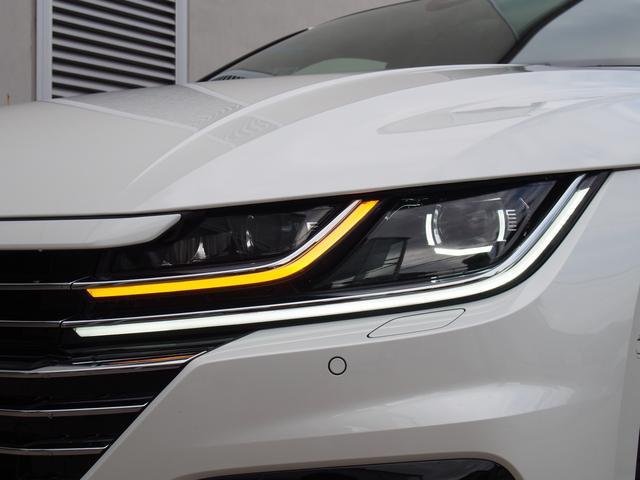 「フォルクスワーゲン」「VW アルテオン」「セダン」「広島県」の中古車76
