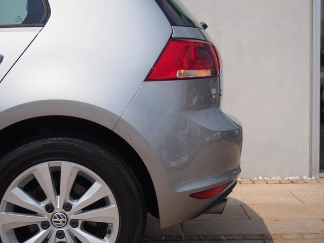 フォルクスワーゲン VW ゴルフ TSIコンフォートラインBMT 純ナビBカメラ 認定中古車