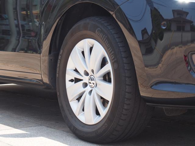 TSI コンフォートLBMT純ナビ駐車アシスト機能認定中古車(6枚目)
