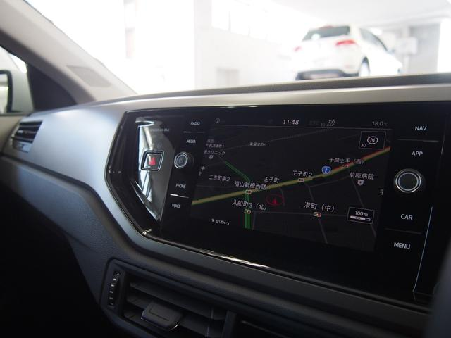 「フォルクスワーゲン」「ポロ」「コンパクトカー」「広島県」の中古車9