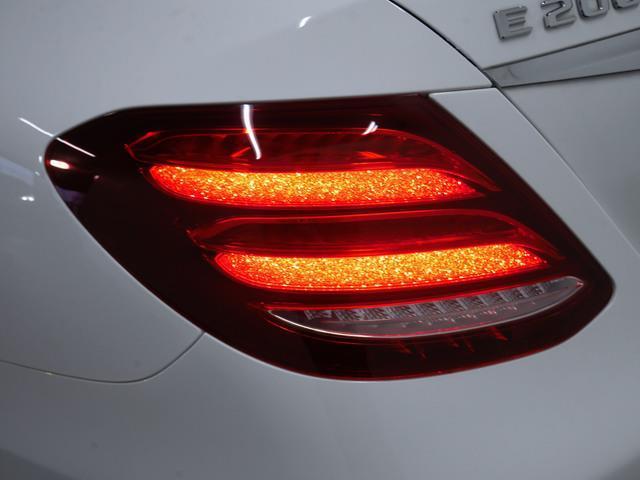 E200 4マチック アバンギャルド 2年保証 新車保証(7枚目)