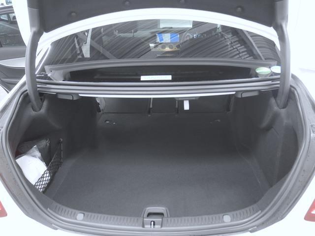 E200 4マチック アバンギャルド 2年保証 新車保証(11枚目)