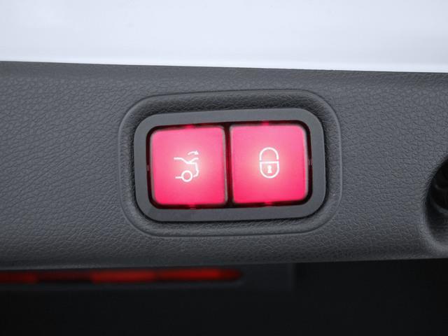 E200 アバンギャルド エクスクルーシブパッケージ(10枚目)