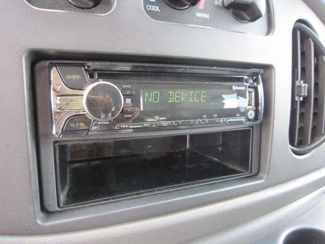 「フォード」「フォード E-150」「ミニバン・ワンボックス」「岡山県」の中古車21