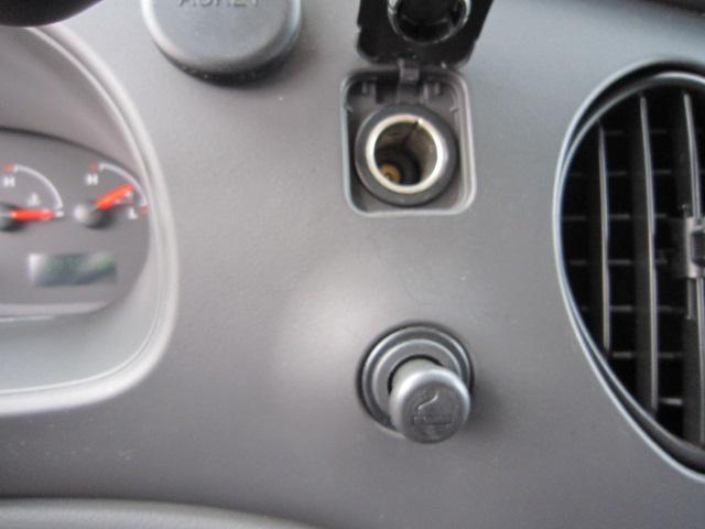 「フォード」「フォード E-150」「ミニバン・ワンボックス」「岡山県」の中古車25