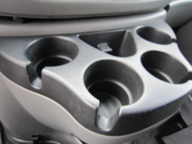 「フォード」「フォード E-150」「ミニバン・ワンボックス」「岡山県」の中古車26