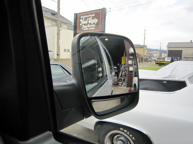 「フォード」「フォード E-150」「ミニバン・ワンボックス」「岡山県」の中古車27