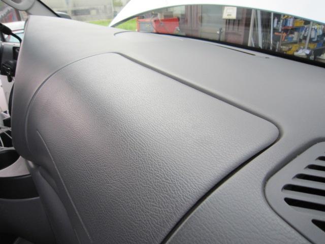 「フォード」「フォード E-150」「ミニバン・ワンボックス」「岡山県」の中古車28