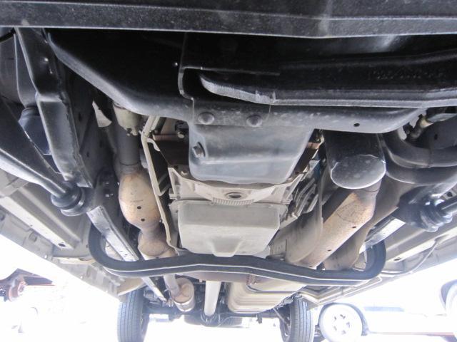 「フォード」「フォード E-150」「ミニバン・ワンボックス」「岡山県」の中古車31