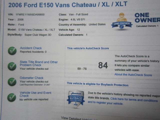 「フォード」「フォード E-150」「ミニバン・ワンボックス」「岡山県」の中古車33