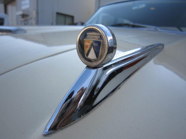 「フォード」「フォード ファルコン」「クーペ」「岡山県」の中古車17