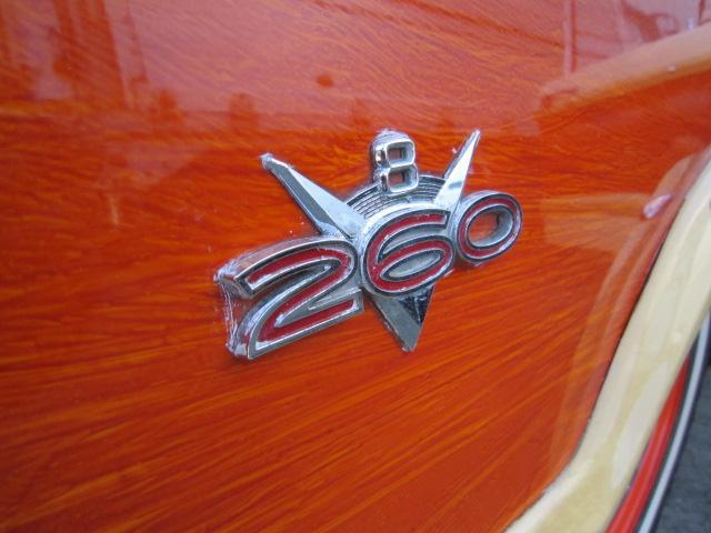 「フォード」「フォード ファルコン」「クーペ」「岡山県」の中古車18