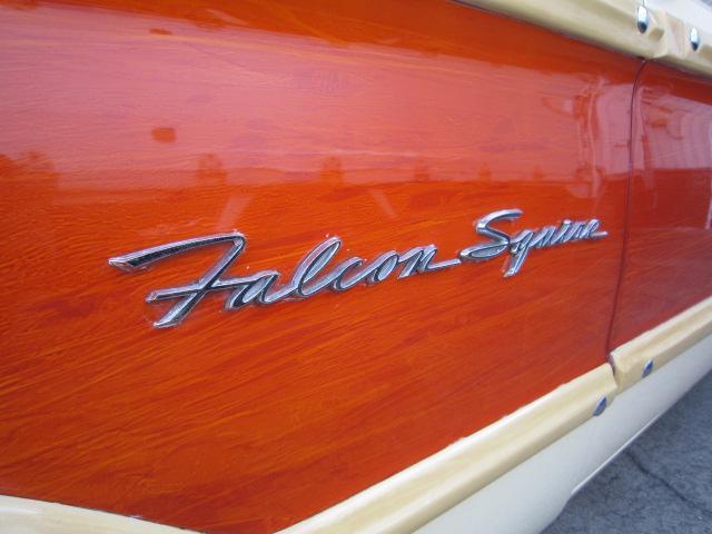 「フォード」「フォード ファルコン」「クーペ」「岡山県」の中古車19