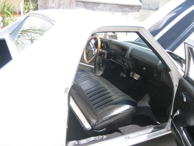 「シボレー」「シボレー エルカミーノ」「SUV・クロカン」「岡山県」の中古車10