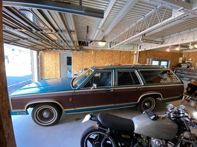 「フォード」「フォード クラウンヴィクトリア」「セダン」「岡山県」の中古車2