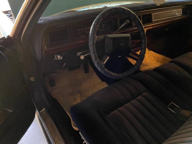 「フォード」「フォード クラウンヴィクトリア」「セダン」「岡山県」の中古車7