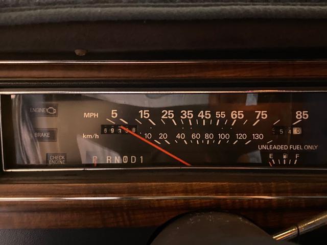 「フォード」「フォード クラウンヴィクトリア」「セダン」「岡山県」の中古車9