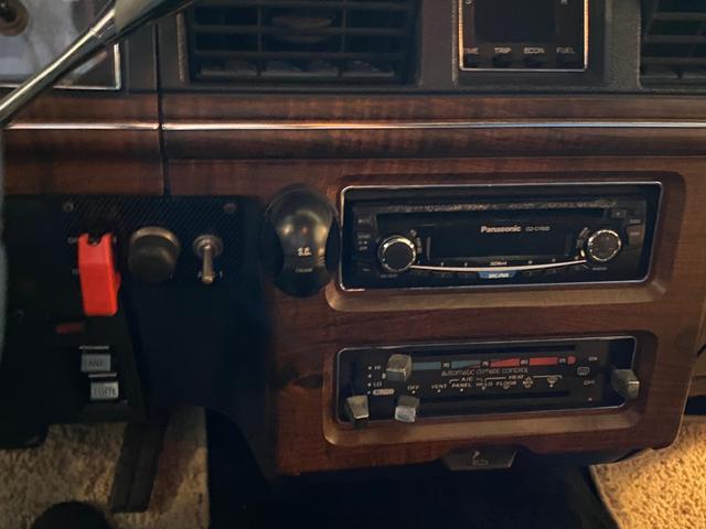 「フォード」「フォード クラウンヴィクトリア」「セダン」「岡山県」の中古車10