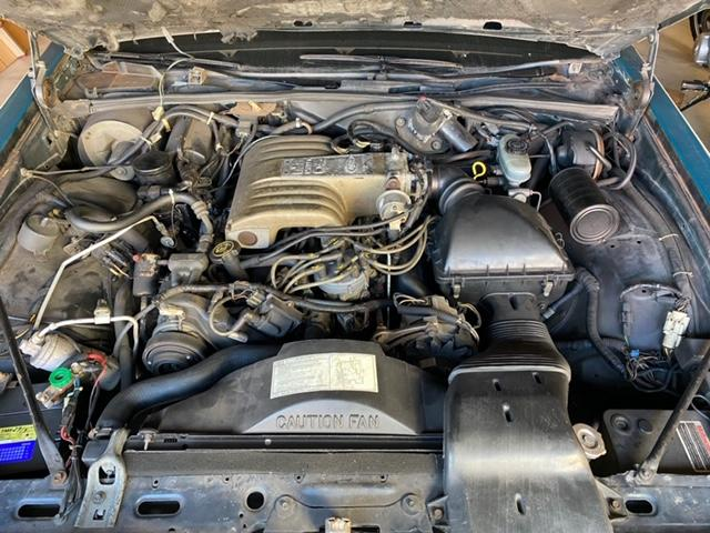 「フォード」「フォード クラウンヴィクトリア」「セダン」「岡山県」の中古車13