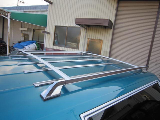「フォード」「フォード クラウンヴィクトリア」「セダン」「岡山県」の中古車19