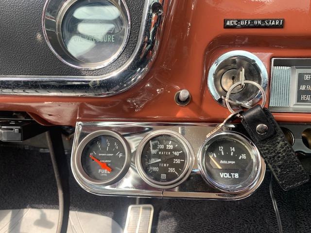 「シボレー」「シボレー C-10」「SUV・クロカン」「岡山県」の中古車14