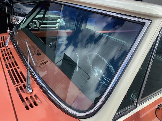 「シボレー」「シボレー C-10」「SUV・クロカン」「岡山県」の中古車36