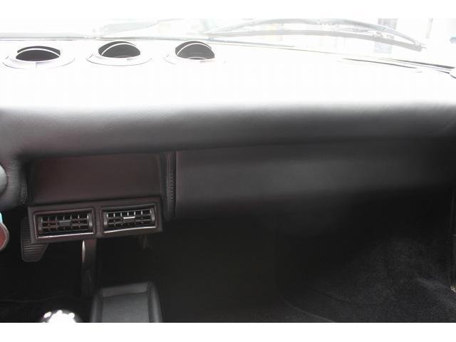 GTSi  エンジン内装レストア済み(16枚目)