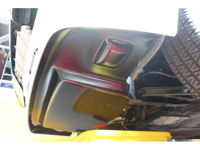 「フェラーリ」「フェラーリ 308」「クーペ」「広島県」の中古車30