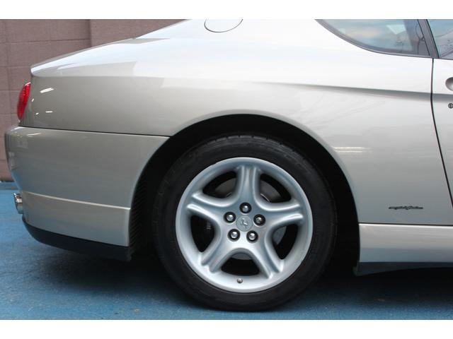 「フェラーリ」「フェラーリ 456」「クーペ」「広島県」の中古車7