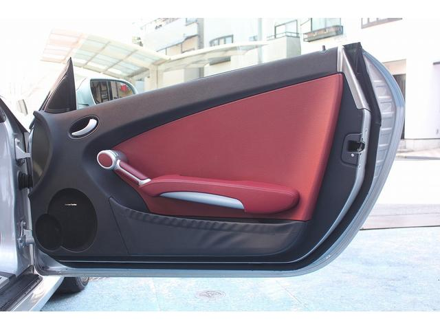 メルセデス・ベンツ M・ベンツ SLK350 ディーラー車 AMGスポーツパッケージ