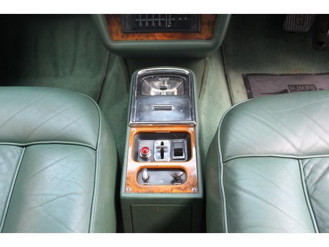 「ロールスロイス」「ロールスロイス コーニッシュ」「オープンカー」「広島県」の中古車17