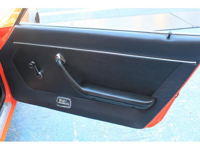 S30 5MT クーラー付 6連スロットル(10枚目)