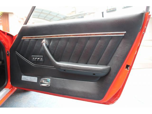 2シーターZ-L 3オーナー車 最終モデル 実走行(10枚目)