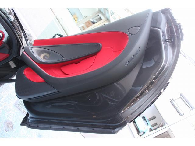 「マクラーレン」「570S」「クーペ」「広島県」の中古車11